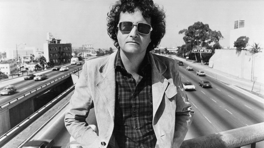 Randy Newmans Unique Defense Of >> Issue 003 Randy Newman The Greatest Songwriter Since Bob